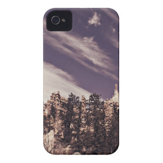 The Sky's the Limit iPhone 4 Case