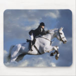 The Sky's The Limit Mousepad