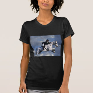 The Sky's The Limit Tee Shirt