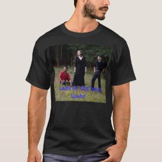The Slab T-Shirt