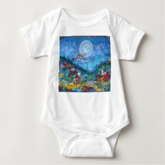 The Sleep Fairy T Shirt