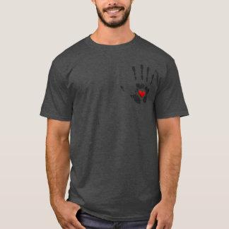 The Sleeper Must Awaken #2b T-Shirt