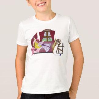 The Sleeping Beauty T-Shirt