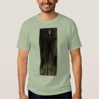 The Slender Man T Shirt