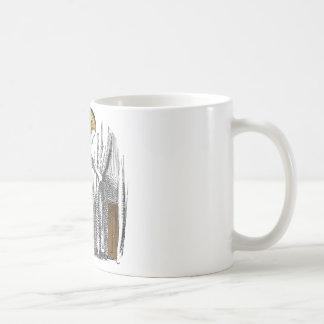 The Small Door Coffee Mug