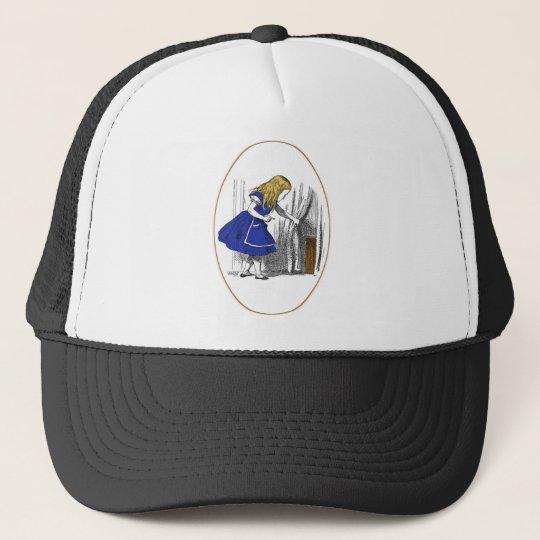 The Small Door Trucker Hat