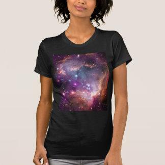 The Small Magellanic Cloud Tee Shirt