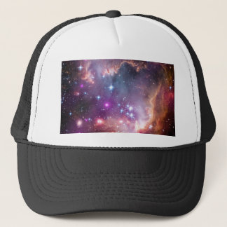 The Small Magellanic Cloud Trucker Hat