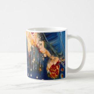 The Small Prince Classic White Coffee Mug