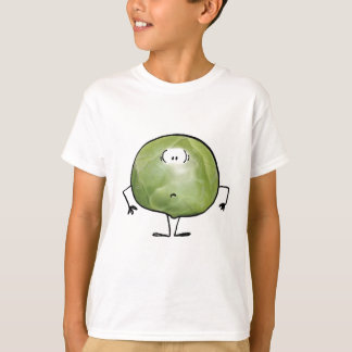 THE SMELLY SPROUT T-Shirt