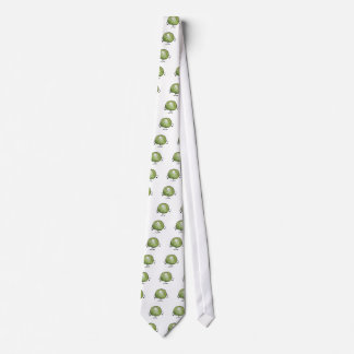 THE SMELLY SPROUT TIE