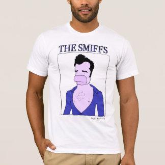 The Smiffs T-Shirt