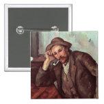 The Smoker, 1891-92 Pins