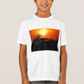 The Sniper T-Shirt