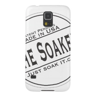 The Soaker Cases For Galaxy S5