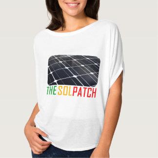 The Sol Patch Breezy T-Shirt