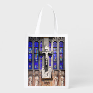The Son of God Grocery Bag