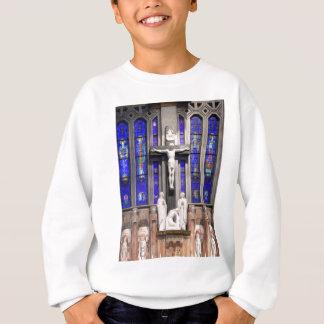 The Son of God Sweatshirt