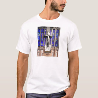 The Son of God T-Shirt