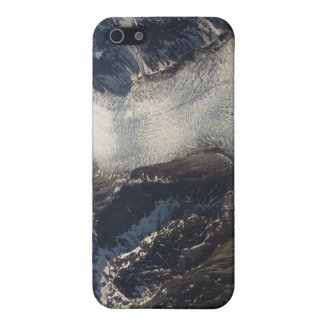 The Sondrestrom Glacier in Greenland Cover For iPhone 5