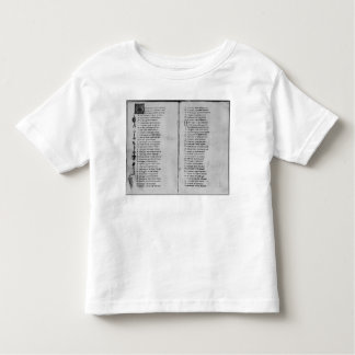 The Song of Roland' Tshirt
