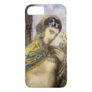 The Song of Songs (detail of 83718) iPhone 8/7 Case