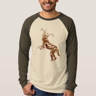The Sorcerer T Shirt