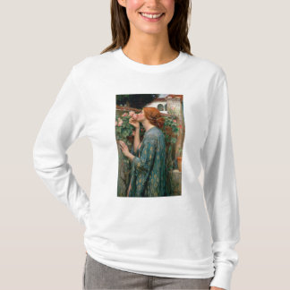 The Soul of the Rose, 1908 T-Shirt