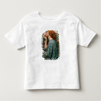 The Soul of the Rose, 1908 Toddler T-shirt