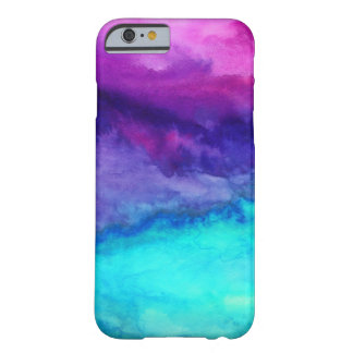 The Sound Barely There iPhone 6 Case
