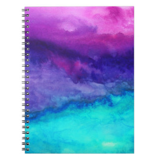 The Sound Notebook