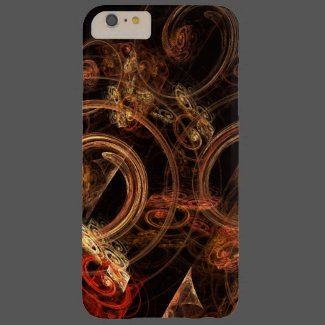 The Sound of Music Case-Mate iPhone Case