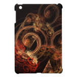The Sound of Music Abstract Art iPad Mini Cases