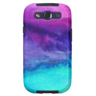 The Sound Samsung Galaxy S3 Case
