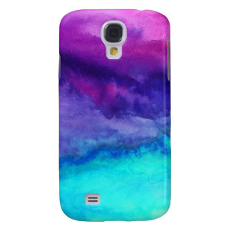 The Sound Samsung S4 Case