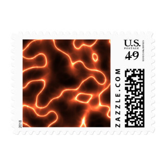 The Source TPD Postage Stamp