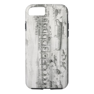 The South East Prospect of Westminster Bridge - Bo iPhone 7 Case