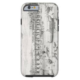 The South East Prospect of Westminster Bridge - Bo Tough iPhone 6 Case