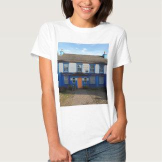 The South Pole Inn T-shirt