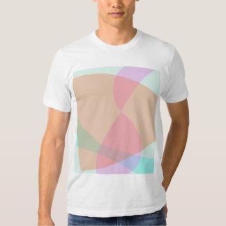 The South Pole T-shirt