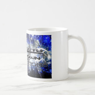The South Town Crew Gear Coffee Mug