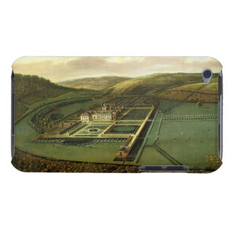 The Southeast Prospect of Hampton Court, Herefords Case-Mate iPod Touch Case