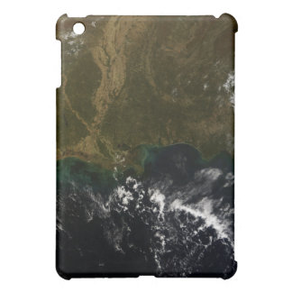 The southeastern United States iPad Mini Case