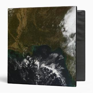 The southeastern United States Vinyl Binder