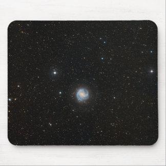 The Southern Pinwheel Galaxy 2 Mouse Pad