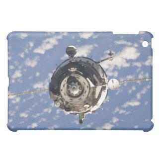 The Soyuz TMA-01M spacecraft iPad Mini Cover
