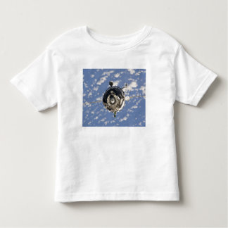 The Soyuz TMA-01M spacecraft Tee Shirt