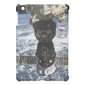 The Soyuz TMA-19 spacecraft iPad Mini Covers