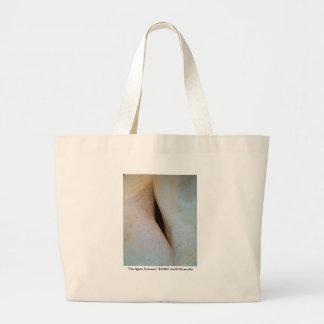 The Space Between Bag