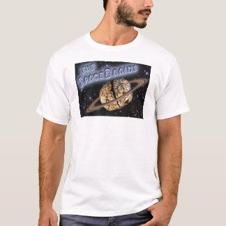 The SpaceBrains T-Shirt